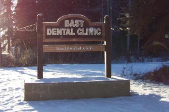 bast-dental